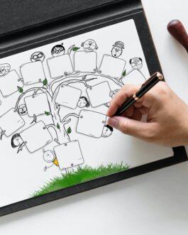 Zestaw dla trenera: Poznaj swoje supermoce! Jak budować u dzieci pozytywną motywację? Program rozwojowy dla rodziców, nauczycieli i dzieci